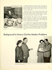 Page 15, 1958 Edition, Hartford City High School - Retro Yearbook (Hartford City, IN) online yearbook collection