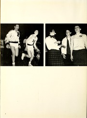 Page 8, 1958 Edition, Hartford City High School - Retro Yearbook (Hartford City, IN) online yearbook collection
