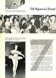 Page 12, 1963 Edition, Hartford City High School - Retro Yearbook (Hartford City, IN) online yearbook collection