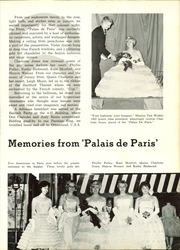 Page 15, 1963 Edition, Hartford City High School - Retro Yearbook (Hartford City, IN) online yearbook collection