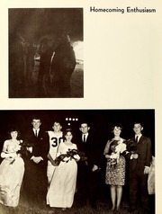 Page 114, 1966 Edition, Hartford City High School - Retro Yearbook (Hartford City, IN) online yearbook collection