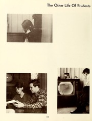 Page 116, 1966 Edition, Hartford City High School - Retro Yearbook (Hartford City, IN) online yearbook collection
