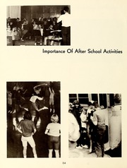 Page 118, 1966 Edition, Hartford City High School - Retro Yearbook (Hartford City, IN) online yearbook collection