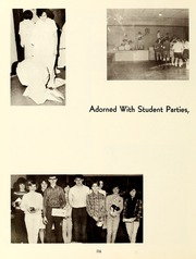 Page 120, 1966 Edition, Hartford City High School - Retro Yearbook (Hartford City, IN) online yearbook collection