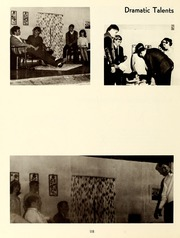Page 122, 1966 Edition, Hartford City High School - Retro Yearbook (Hartford City, IN) online yearbook collection