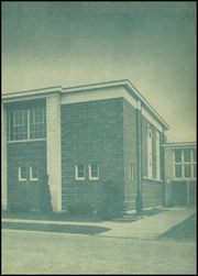Page 3, 1950 Edition, Mehlville High School - Reflector Yearbook (St Louis, MO) online yearbook collection