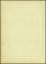Page 4, 1950 Edition, Mehlville High School - Reflector Yearbook (St Louis, MO) online yearbook collection