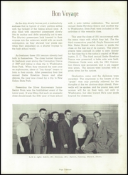 Page 17, 1951 Edition, Mehlville High School - Reflector Yearbook (St Louis, MO) online yearbook collection