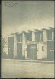 Page 2, 1951 Edition, Mehlville High School - Reflector Yearbook (St Louis, MO) online yearbook collection