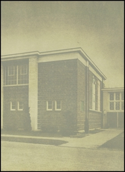 Page 3, 1951 Edition, Mehlville High School - Reflector Yearbook (St Louis, MO) online yearbook collection