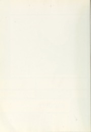 Page 16, 1963 Edition, Lawton High School - Reflector Yearbook (Lawton, MI) online yearbook collection