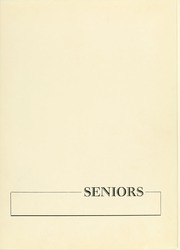 Page 13, 1939 Edition, College High School - La Campanilla Yearbook (Upper Montclair, NJ) online yearbook collection