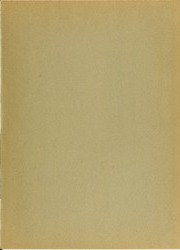 Page 3, 1939 Edition, College High School - La Campanilla Yearbook (Upper Montclair, NJ) online yearbook collection