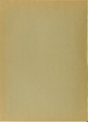Page 4, 1939 Edition, College High School - La Campanilla Yearbook (Upper Montclair, NJ) online yearbook collection