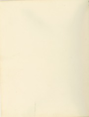 Page 10, 1941 Edition, College High School - La Campanilla Yearbook (Upper Montclair, NJ) online yearbook collection