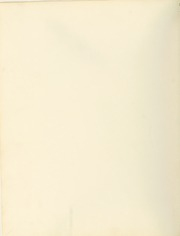 Page 12, 1941 Edition, College High School - La Campanilla Yearbook (Upper Montclair, NJ) online yearbook collection