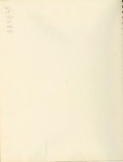 Page 6, 1941 Edition, College High School - La Campanilla Yearbook (Upper Montclair, NJ) online yearbook collection