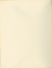 Page 8, 1941 Edition, College High School - La Campanilla Yearbook (Upper Montclair, NJ) online yearbook collection