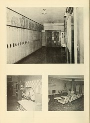 Page 6, 1963 Edition, College High School - La Campanilla Yearbook (Upper Montclair, NJ) online yearbook collection