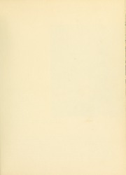 Page 3, 1964 Edition, College High School - La Campanilla Yearbook (Upper Montclair, NJ) online yearbook collection