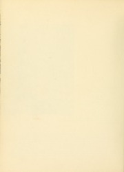 Page 4, 1964 Edition, College High School - La Campanilla Yearbook (Upper Montclair, NJ) online yearbook collection