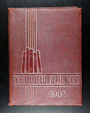 1946 Edition, Leesburg High School - La Torre Yearbook (Leesburg, FL)