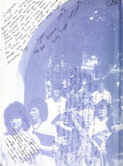 Page 2, 1986 Edition, Leesburg High School - La Torre Yearbook (Leesburg, FL) online yearbook collection