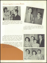 Page 13, 1958 Edition, Norwayne High School - Norview Yearbook (Creston, OH) online yearbook collection