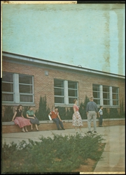 Page 2, 1958 Edition, Norwayne High School - Norview Yearbook (Creston, OH) online yearbook collection