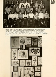 Page 133, 1975 Edition, Stratford Northwestern Secondary School - Norwester Yearbook (Stratford, Ontario Canada) online yearbook collection