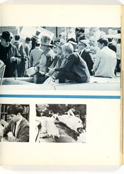 Page 11, 1968 Edition, St Francis de Sales High School - Accolade Yearbook (Toledo, OH) online yearbook collection