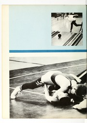 Page 12, 1968 Edition, St Francis de Sales High School - Accolade Yearbook (Toledo, OH) online yearbook collection