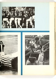 Page 13, 1968 Edition, St Francis de Sales High School - Accolade Yearbook (Toledo, OH) online yearbook collection