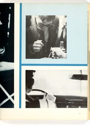 Page 15, 1968 Edition, St Francis de Sales High School - Accolade Yearbook (Toledo, OH) online yearbook collection