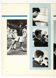 Page 16, 1968 Edition, St Francis de Sales High School - Accolade Yearbook (Toledo, OH) online yearbook collection