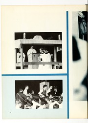Page 8, 1968 Edition, St Francis de Sales High School - Accolade Yearbook (Toledo, OH) online yearbook collection