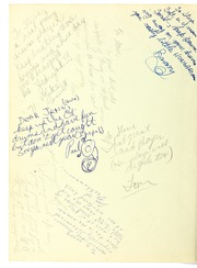 Page 4, 1969 Edition, St Francis de Sales High School - Accolade Yearbook (Toledo, OH) online yearbook collection