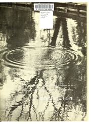 Page 5, 1969 Edition, St Francis de Sales High School - Accolade Yearbook (Toledo, OH) online yearbook collection
