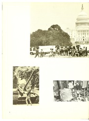 Page 8, 1969 Edition, St Francis de Sales High School - Accolade Yearbook (Toledo, OH) online yearbook collection