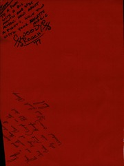 Page 4, 1974 Edition, St Francis de Sales High School - Accolade Yearbook (Toledo, OH) online yearbook collection