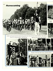 Page 10, 1977 Edition, St Francis de Sales High School - Accolade Yearbook (Toledo, OH) online yearbook collection
