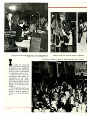 Page 12, 1977 Edition, St Francis de Sales High School - Accolade Yearbook (Toledo, OH) online yearbook collection