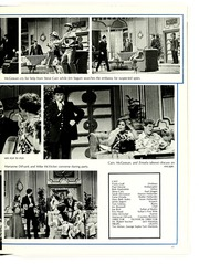 Page 15, 1977 Edition, St Francis de Sales High School - Accolade Yearbook (Toledo, OH) online yearbook collection