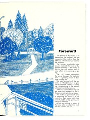 Page 7, 1977 Edition, St Francis de Sales High School - Accolade Yearbook (Toledo, OH) online yearbook collection