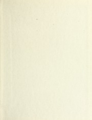 Page 4, 1982 Edition, St Francis de Sales High School - Accolade Yearbook (Toledo, OH) online yearbook collection