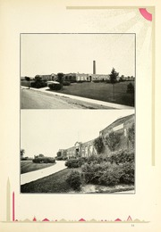 Page 15, 1929 Edition, Garrett High School - Aeolian Yearbook (Garrett, IN) online yearbook collection