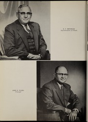 Page 48, 1956 Edition, Garrett High School - Aeolian Yearbook (Garrett, IN) online yearbook collection