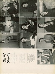 Page 11, 1948 Edition, John Adams High School - Album Yearbook (South Bend, IN) online yearbook collection
