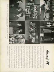 Page 14, 1948 Edition, John Adams High School - Album Yearbook (South Bend, IN) online yearbook collection