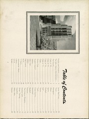 Page 6, 1948 Edition, John Adams High School - Album Yearbook (South Bend, IN) online yearbook collection